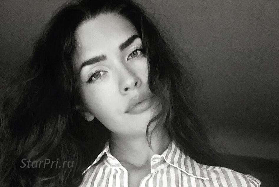 Елизавета Голованова личная жизнь