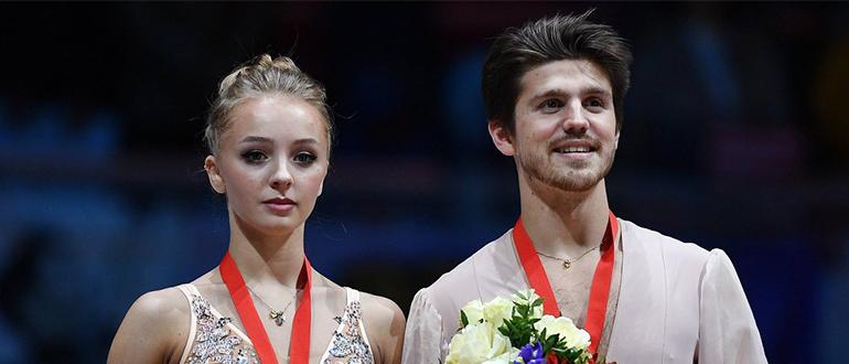 Иван Букин и Александра Степанова личная жизнь