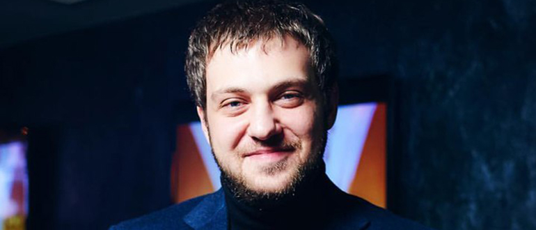 Давид Кемулария