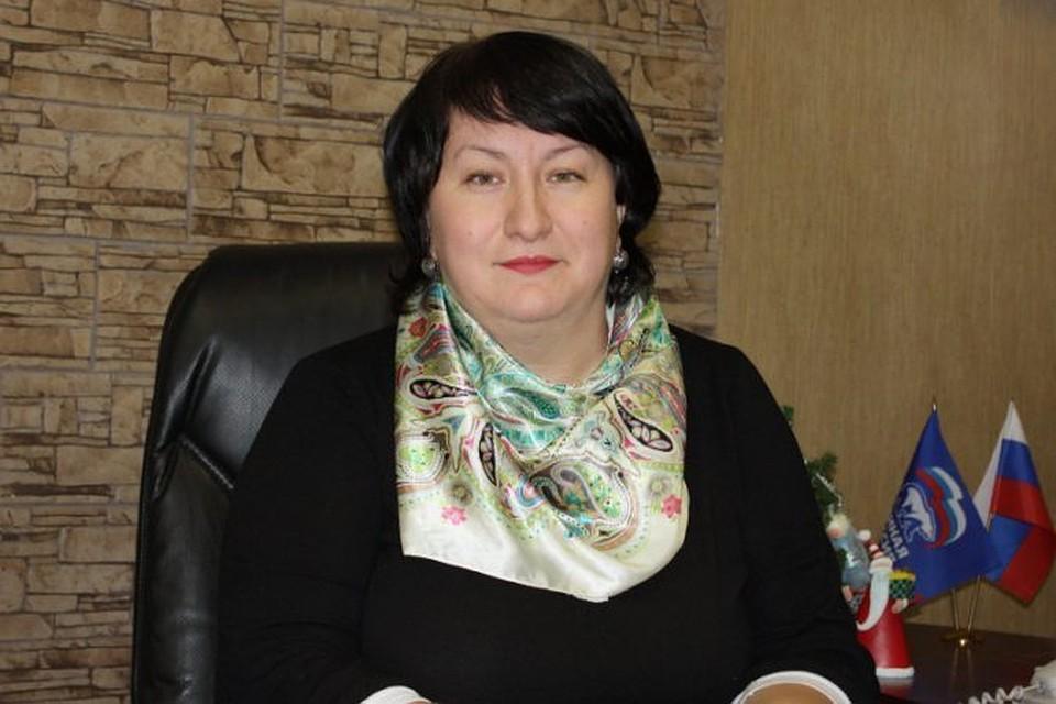 эльмира хаймурзина 2008 год