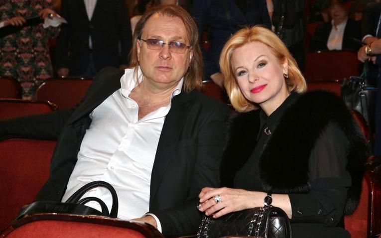 пиманова валентина и Леонид Лютвинский