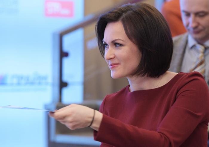 Наталья Литовко личная жизнь