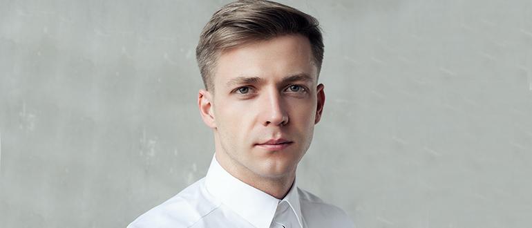 каратаев тимофей сергеевич