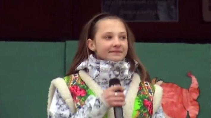 катя денисова певица