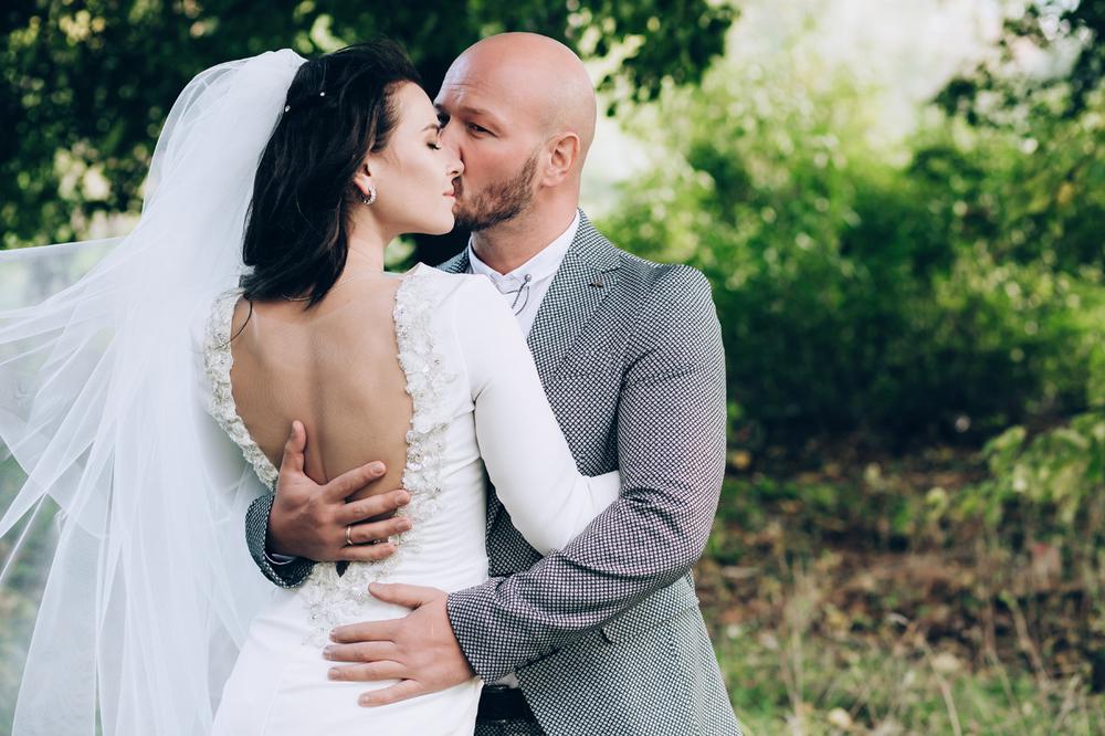 никита панфилов свадьба