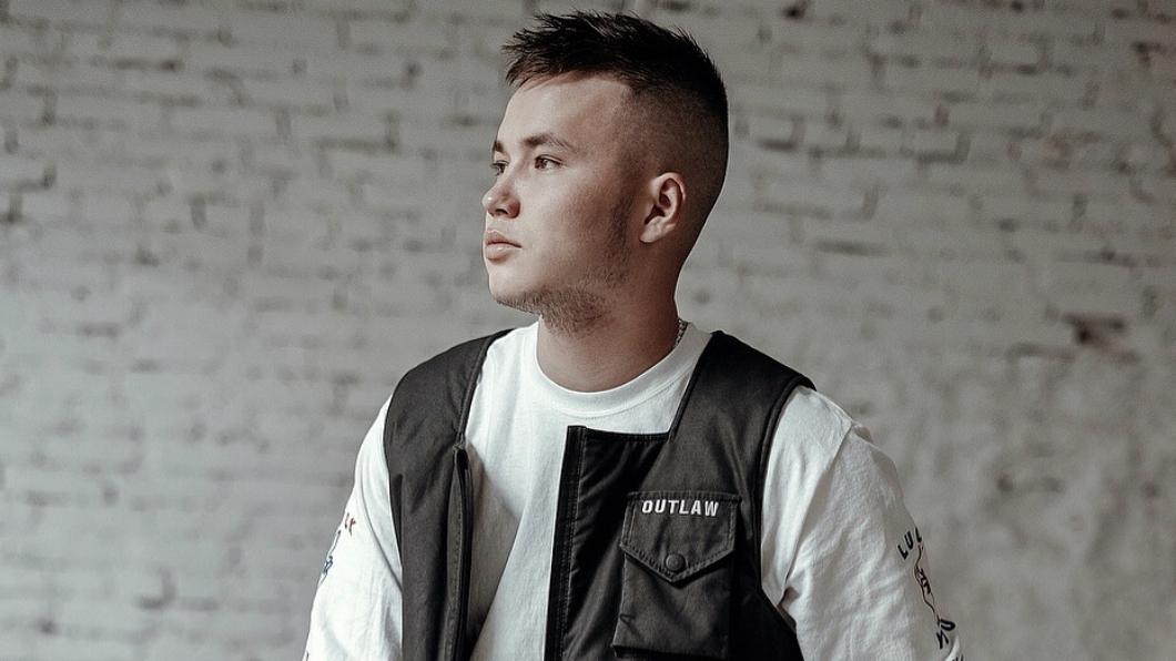 певец Иван Валеев
