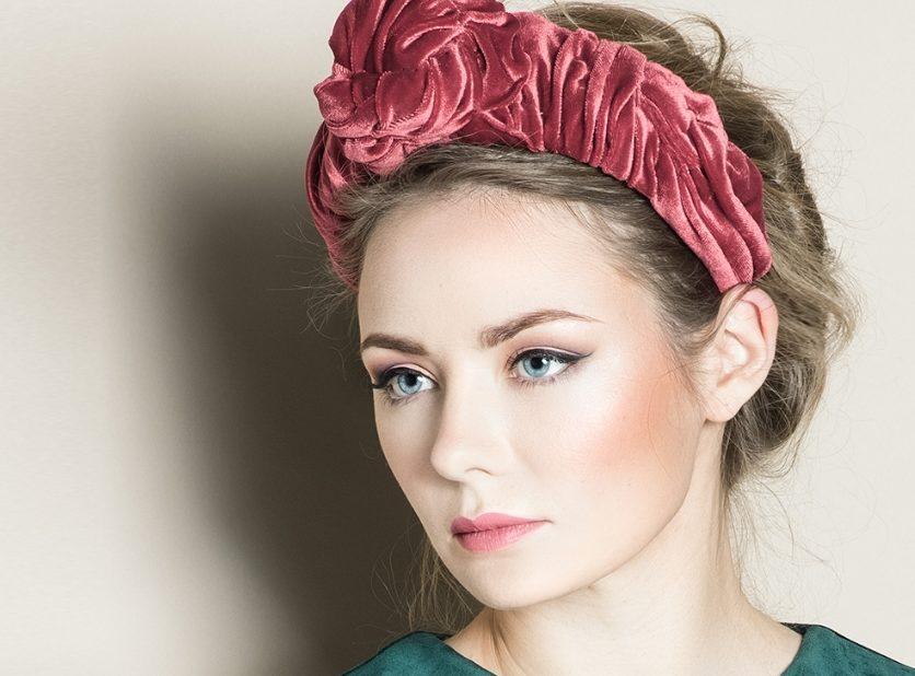 Карина Разумовская биография