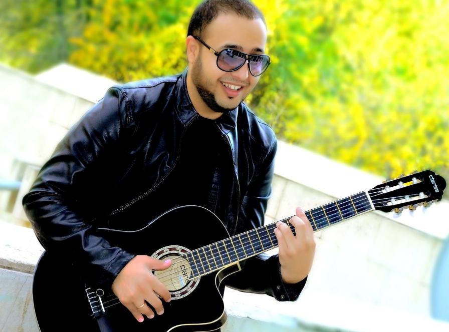Ka-Re  музыкант