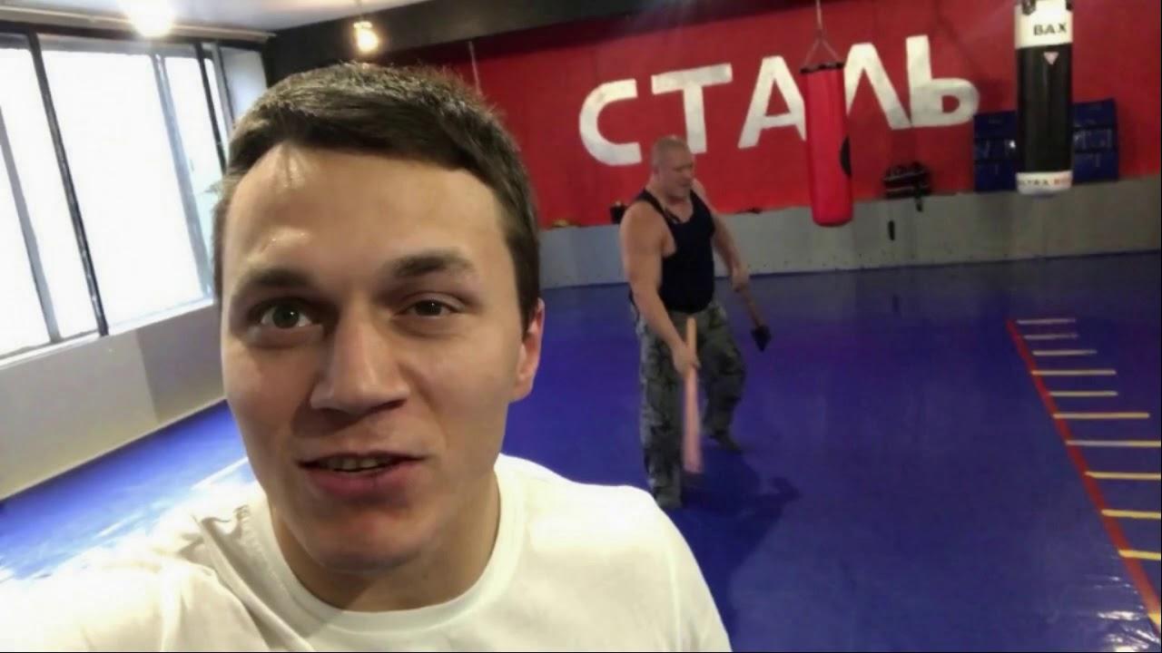 Артём Тарасов что с глазом