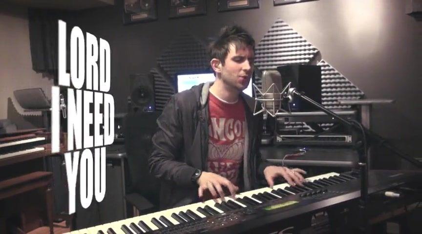 музыкант томми профит