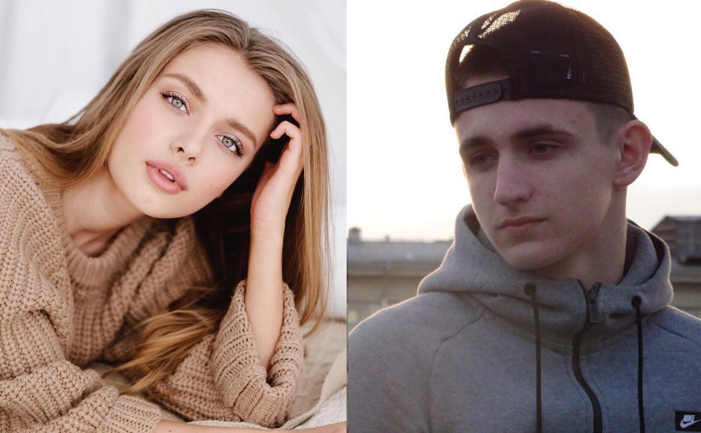 Михаил Литвин и снежана янченко
