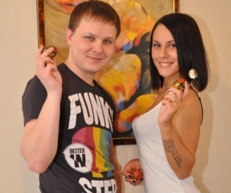 Александр Нехворостной фото