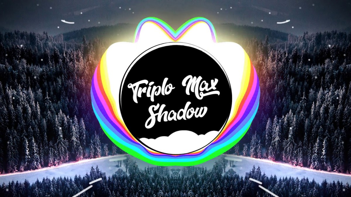 triplo max shadow