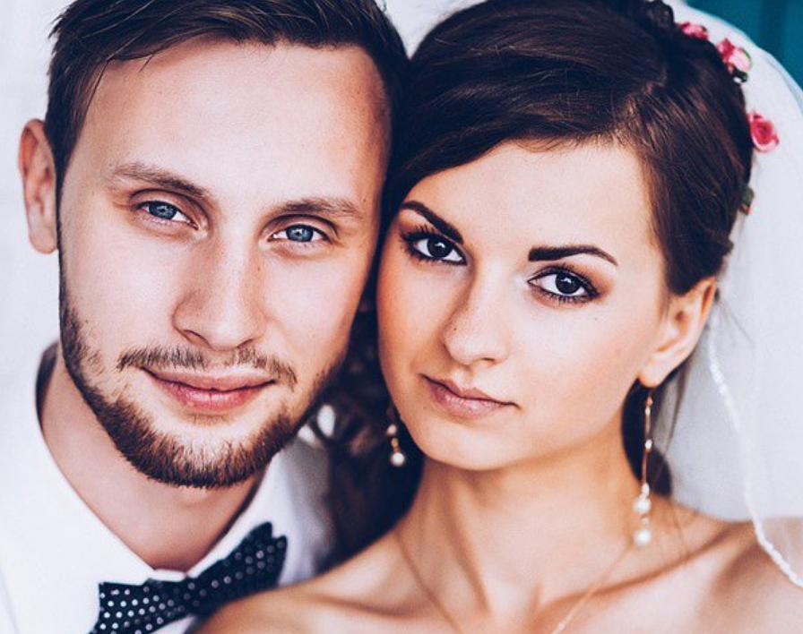 свадьба алены венум