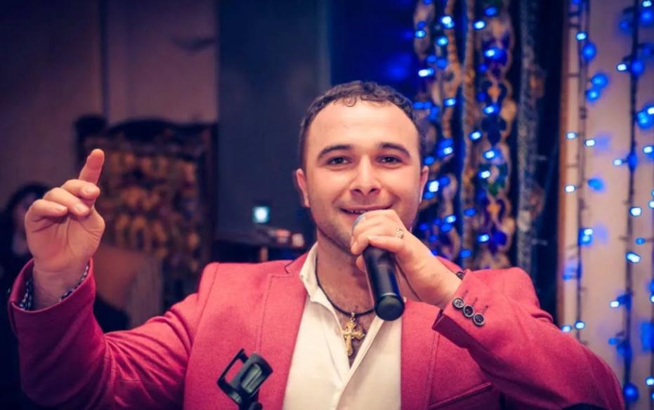 биография артура межлумяна