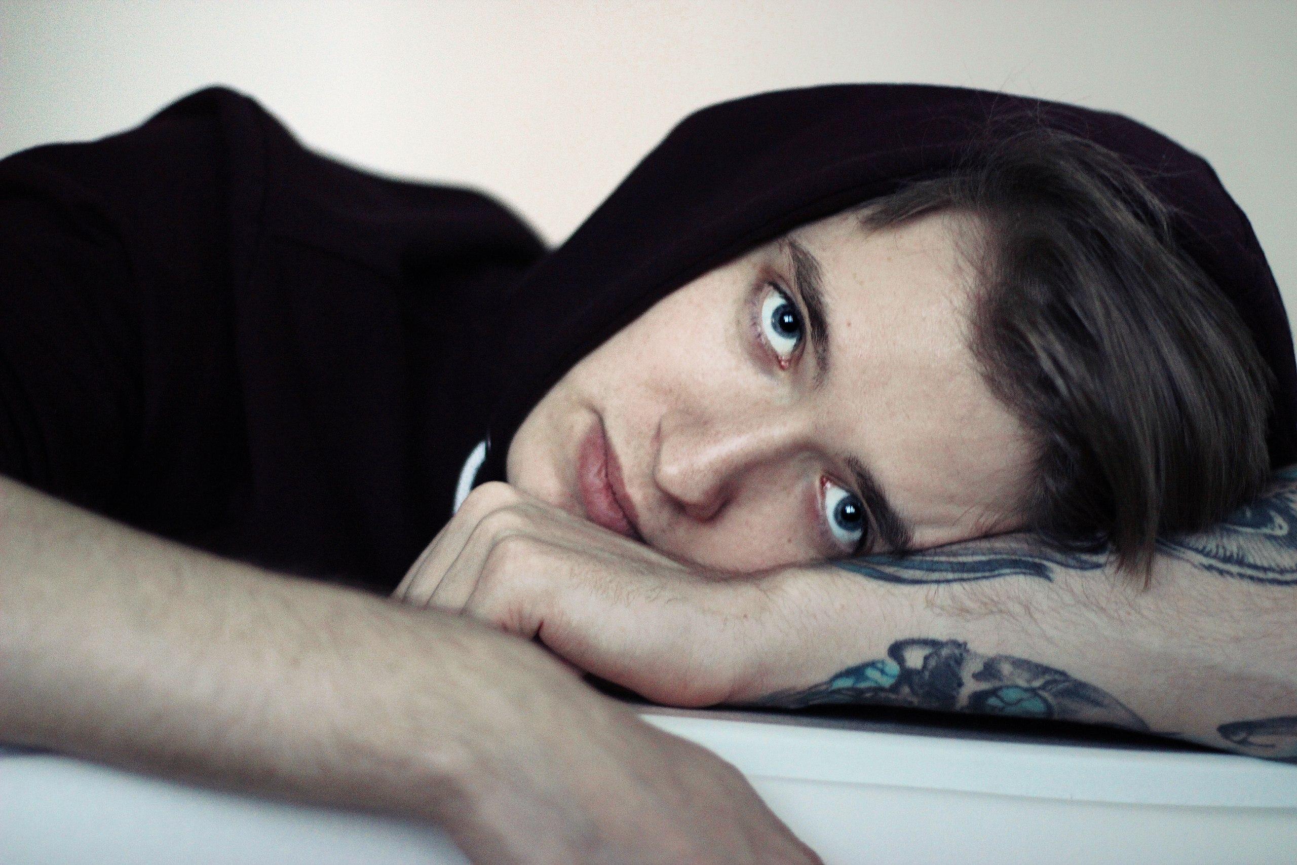 блогер Ващенко
