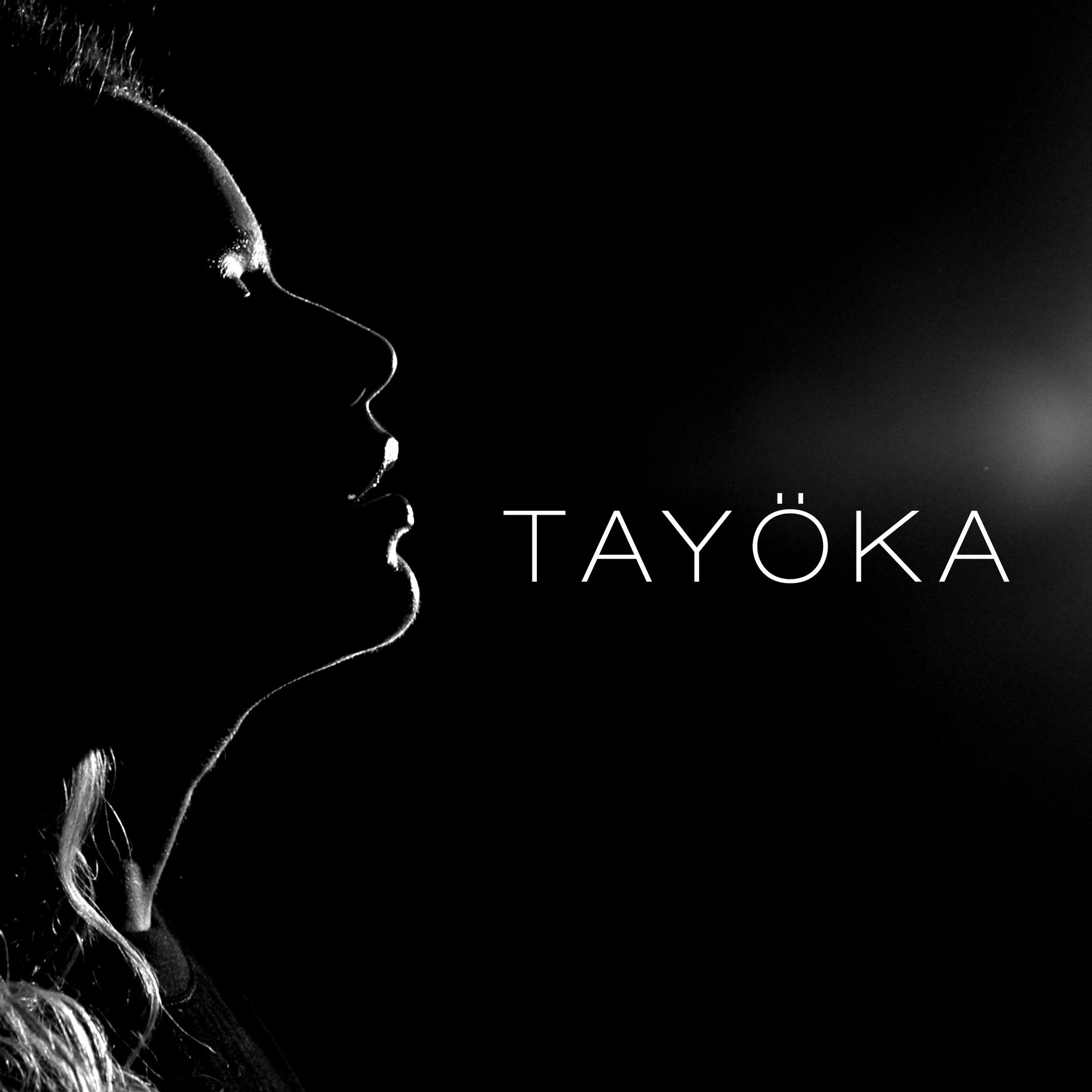 tayoka певица