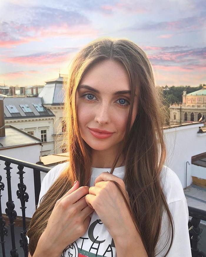 Lena Reif актриса