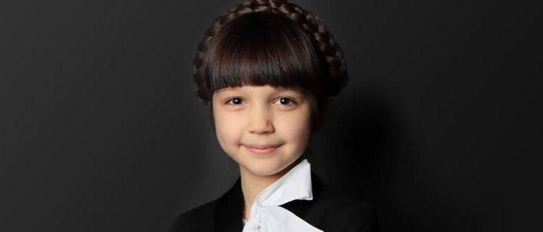 Николь Плиева