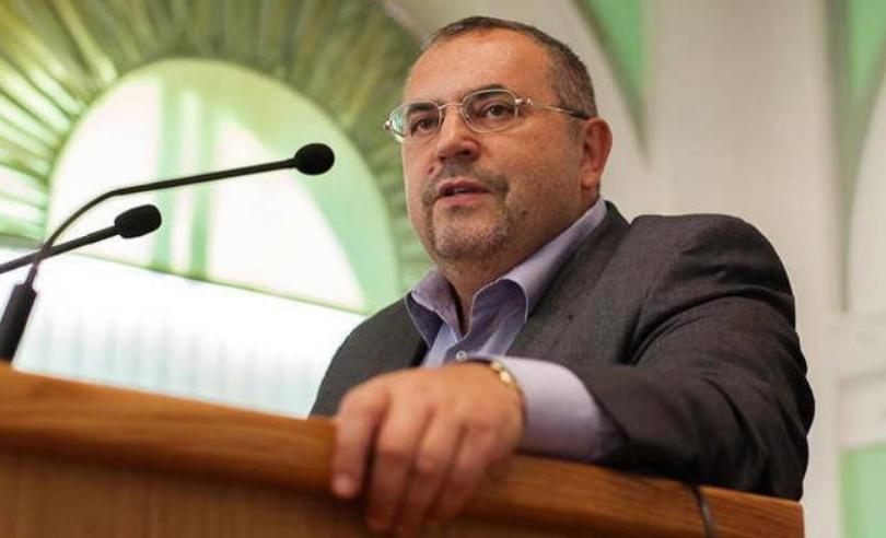 Борис Надеждин депутат гос думы