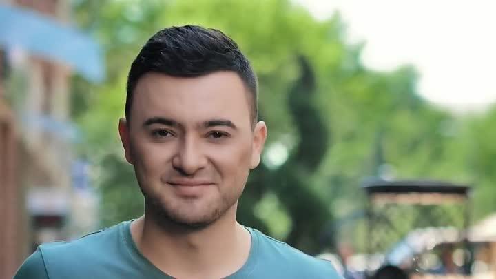 Фарход Сулейманов