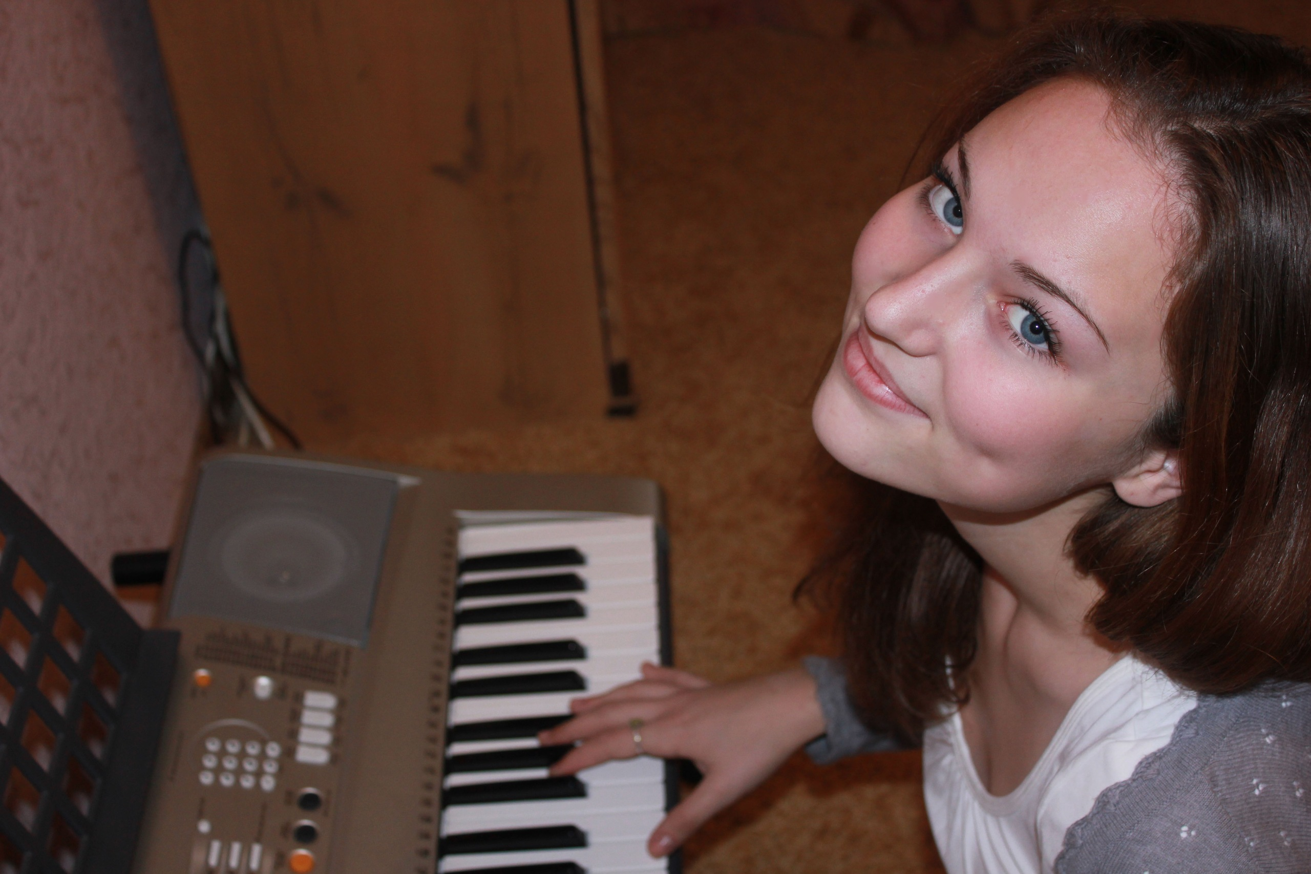 Алия Карачурина певица