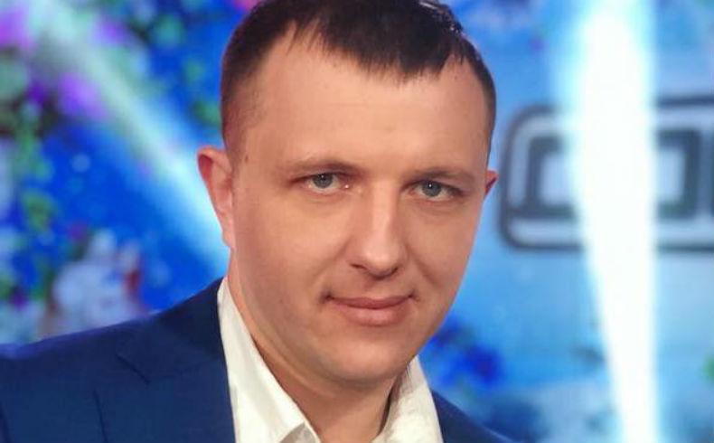 Биография Яббарова Ильи