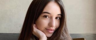Marta Let